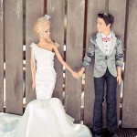 ken&barbie32