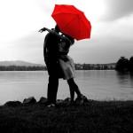 sta je ljubav
