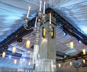 Sala za svadbe Glamour