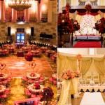 organizacija-svadbe