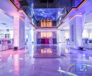 perla-event-hall-4_2